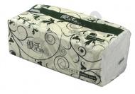 [衛生紙72包] [120抽x12包x6串] LIVI 優活 抽取式 衛生紙 100原生木漿 台灣製造