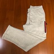 (size XL) Nike kobe 保暖棉褲