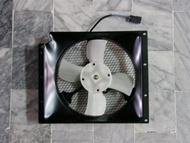 中華 三菱 威力 威利 VERICA 98 1.2 貨車 冷氣風扇總成 冷排風扇總成 冷氣散熱風扇 冷扇 各車系水箱