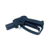 อะไหล่ปืนฉีดน้ำ สำหรับ Zinsano Amazon, Commando 135 Polo (ไม่มีหัวฉีด)