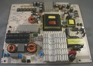 《金河電視》飛利浦 55PFH5280/96 電源維修