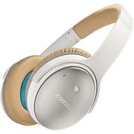 BOSE QC 25 bose qc 25 抗噪 耳罩式耳機 qc25 QC25  QuietComfort 25 全新
