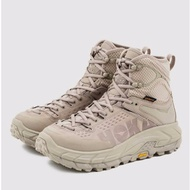 全新正品 HOKA ONE ONE TOR ULTRA HI 2 WP高幫余文樂登山鞋