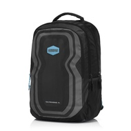 American Tourister Herd Backpack 02
