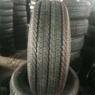 Free shipping new stock car tire 175/185/195/205/215/225/235/70/75R14R15C