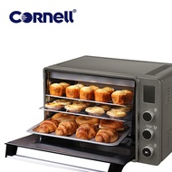 Cornell 40L Digital Oven, CEOP40LD Gift Redemption