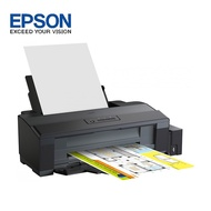 PROMO  Printer Epson L1300 A3 - Epson Ink L1300 - Printer A3 Epson
