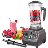 Multifunctional food processor ice blender Juicer Food supplement machine Chef machine Mincer Home use Commercial Breaking machine  Blender