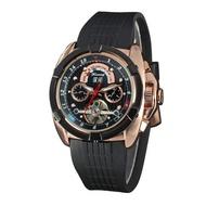Forsining機械錶(四款式) 男錶女錶中性錶對錶 時尚手錶 機械錶 送禮