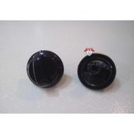 豪山瓦斯爐旋鈕開關 N5700 (一組兩個)