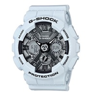 Casio~G-SHOCK mini~全新未使用