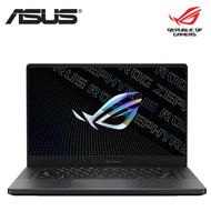 Asus ROG Zephyrus G15 GA503Q-MHQ077T 15.6'' QHD Gaming Laptop ( Ryzen 9 5900HS, 16GB, 512GB SSD, RTX3060 6GB, W10 )