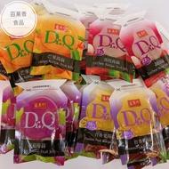 《百菓香》盛香珍-Dr.Q蒟蒻果凍 現貨4種口味 芒果/百香果/荔枝/葡萄