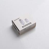 【利達蒸氣】原廠正品 SMOK RGC RBA COIL 套件 RPM80 PRO