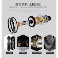Car Subwoofers  Car audio speaker4Inch5Inch6Inch6.5Inch Car Speaker Coaxial Modification Full-Freque