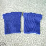 妮芙露風采圍巾護腕一雙