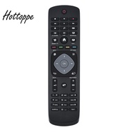 In Stock Smart Tv Remote Control Replacement For Philips 55Pus6452
