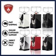 [SG] Eureka Mignon CRONO/FILTRO/MANUALE/BREW PRO Espresso Coffee Grinder Italy