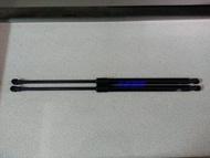 日產 X-TRAIL 03~12 全新 後箱蓋撐桿 2支700