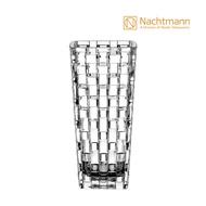【德國Nachtmann】巴莎諾瓦花瓶20cm