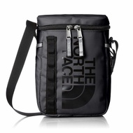 The North Face BC Fuse Box Pouch 側背包 斜背包 日版 日本直送