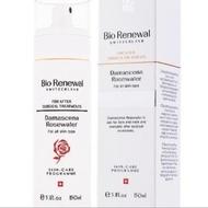 賣Bio Renewal rose water大馬士革玫瑰精露