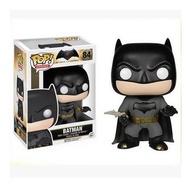 ☆海賊咖☆ 「港版」Funko pop 蝙蝠俠 BATMAN 超級英雄 DC英雄 正義黎明 超人大戰 Animated