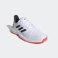 【adidas官方旗艦館】COURTJAM BOUNCE 網球鞋 男(FU8102)