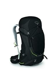 (Osprey) Osprey Packs Osprey Stratos 50 Backpack-Osprey Packs