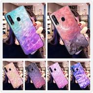 Samsung Galaxy A 70 Phone Case Galaxy A 50 Diamond Pattern