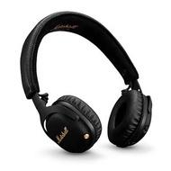 MARSHALL - MID ANC 降噪藍牙頭戴式耳機