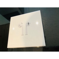 Airpods 第二代
