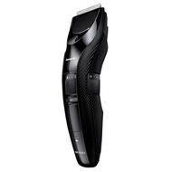 國際 Panasonic 美髮造型器 /台 ER-GC52