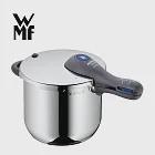 德國WMF PERFECT PLUS 快易鍋/快力鍋/壓力鍋 22cm 6.5L (福利品)