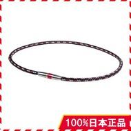 【現貨】運動項圈 phiten RAKUWA X50 鈦項圈 日本製 RAKUWA 颈部 X50 高端三代 50cm