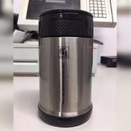 鍋寶超真空保溫燜燒杯 500ml
