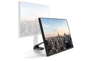 Samsung Space 32-Inch SR75 UHD 4K Computer Monitor (LS32R750UENXZA) &ndash  60Hz Refresh, 3840 x 216