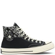 Converse代購 Chuck 70 Gore-Tex High Top 鞋