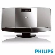 【一本屋】PHILIPS 飛利浦 藍芽薄型音響 BTM2056