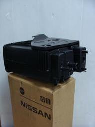 NISSAN全車系G37活性碳罐F15 350Z Q45T FX50s G37s Q45t 370Z FX45 FX37