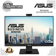 ASUS   BE24EQK Business Monitor 23.8 inch Full HD