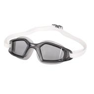 SPEEDO 成人運動泳鏡(抗UV 防霧 蛙鏡 游泳 訓練【SD812268】≡排汗專家≡