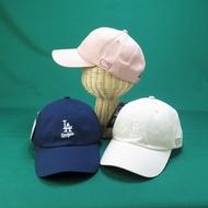 創信代理 老帽 MLB 洛杉磯道奇 棒球帽 5762003- 3色 後可調式【iSport愛運動】