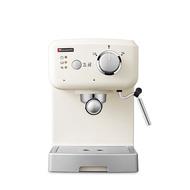 กึ่งอัตโนมัติเครื่องชงกาแฟไฟฟ้าEspressoเครื่องตีทำฟองเครื่องตีนมไฟฟ้าเครื่องทำกาแฟในบ้าน