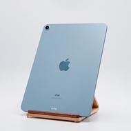 Apple iPad air 4 藍 Wi-Fi 256G A2316 狀況好僅拆封福利品 內文有實圖及商品詳述