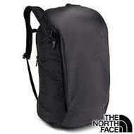 the north face kaban後背包