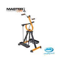 [JML Official] Master Gym | Exercise Equipment for Seniors Eldery