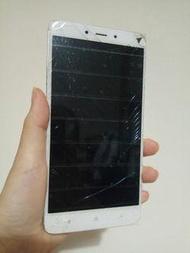 紅米 小米 note4 手機 零件機