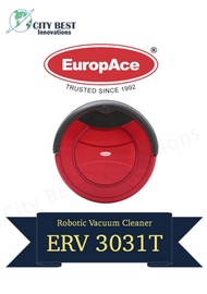 EUROPACE Robot Vacuum Cleaner ERV 3031T