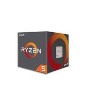【美國購買 全新現貨非中國貨 只有三個 低價出清 】  AMD CPU  R5 2600 R5 1600 R7 1700